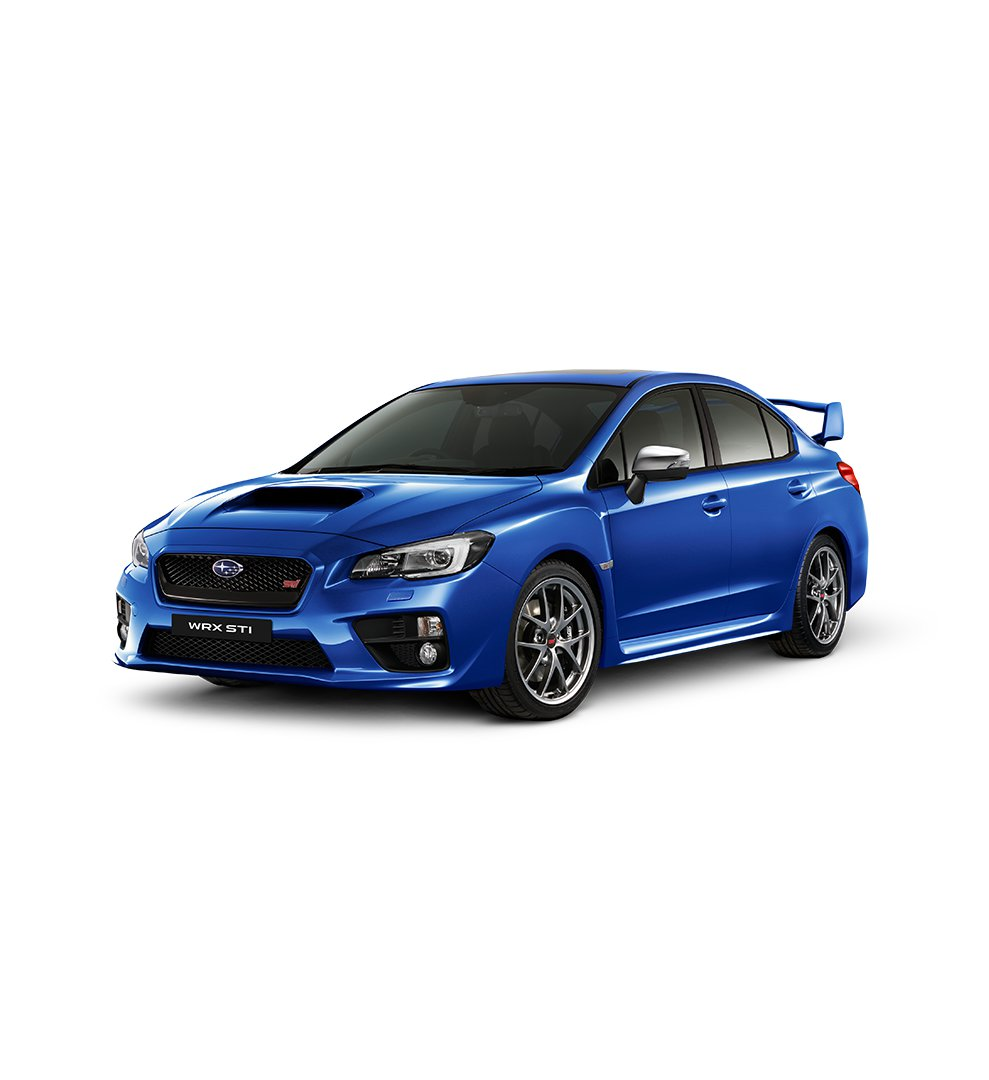 2017 subaru lineup 2017 subaru wrx wrx sti car models. Black Bedroom Furniture Sets. Home Design Ideas